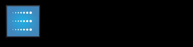 SEFCUG Logo